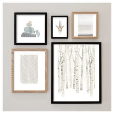 Living area by Lohmann, see more Minted wall art