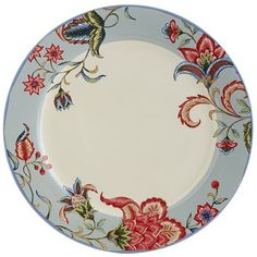 Angelina Dinner Plate