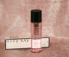 Mary Kay Make up Remover