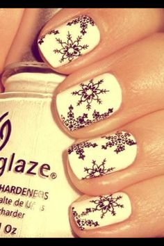 Looks hard but would be cute for Christmas