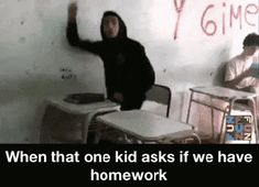 Top 30 Funniest Memes… - Memes And Humor 2020 Top Funny, Funny Posts, Funny Shit, Hilarious, Lmfao Funny, Funny Stuff, Funny School Memes, Funny Memes, Funny Sister Memes