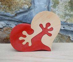Еко-Ленд - дерев'яні іграшки/деревянные игрушки