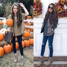 8765d900055a 18 Best Fall Favorites images | Fall winter outfits, Winter fashion ...