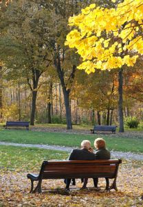 Bring Back The Love of Your Life- How to Rekindle Lost Love Troubled Relationship, Long Lasting Relationship, Jane Austen, Time To Relax Quotes, Preparing For Retirement, Senior Communities, Healthy Aging, Happy Together, True Happiness