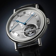 "BREGUET Classique ""Grande Complication"" Tourbillon Extra-Thin Automatic 5377 - See more at: http://watchmobile7.com/articles/breguet-classique-grande-complication-tourbillon-extra-thin-automatic-5377#sthash.iuOILLCt.dpuf"