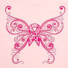 Breast Cancer Awareness!  Would be an awesome tattoo!!