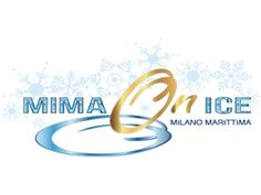 Mima on ice http://www.sagreromagnole.it/mima-on-ice-2015/