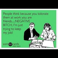 Work humor Too funny! Great Quotes, Funny Quotes, Work Quotes, Random Quotes, Sarcastic Quotes, Humorous Sayings, Hilarious Sayings, Bitch Quotes, Awesome Quotes