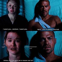 ❣️>>>>just rewatched this episode ahhahahhhhhh Best Picture For healthy food salad For Your Taste You are looking for something, and it is going to tell you exactly what you … Grays Anatomy Tv, Greys Anatomy Memes, Grey Anatomy Quotes, Jackson And April, Jackson Avery, Jesse Williams, Tv Show Quotes, Movie Quotes, Netflix