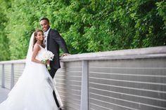 Weddings, Wedding Dresses, Fashion, Bride Dresses, Moda, Bridal Gowns, Fashion Styles, Wedding