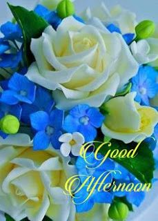 Good afternoon sister and yours, enjoy, 💕💖🌹 Good Morning Friends Images, Happy Morning Quotes, Good Morning Cards, Morning Inspirational Quotes, Morning Greetings Quotes, Good Morning Flowers, Good Morning Wishes, Morning Images, Afternoon Messages