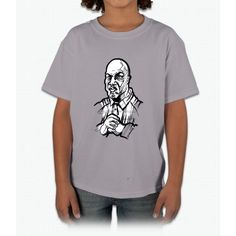 Deebo Friday Movie Actor Bee Movie Young T-Shirt