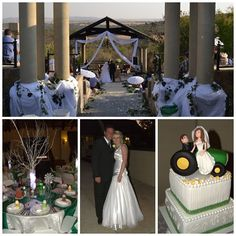 20 September 2014 Thaba Tshwene Game Lodge Game Lodge, September 2014, Table Decorations, Weddings, Games, Home Decor, Decoration Home, Room Decor, Gaming