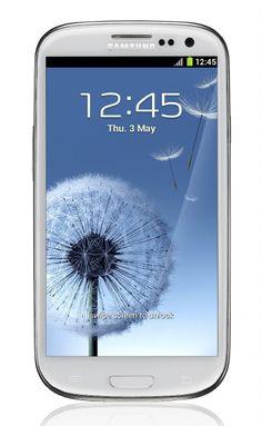 Samsung Galaxy SIII: quando lo smartphone è davvero smart
