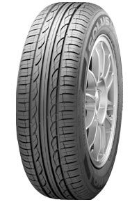 Chi Auto Repair in Philadelphia, PA carries the best Kumho tires for you and your vehicle. Browse our website to learn more about Kumho tires in Philadelphia, PA from Chi Auto Repair. Kumho Tires, Tired, Vehicles, Car, Automobile, Im Tired, Autos, Cars, Vehicle