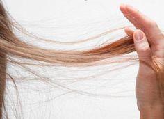 Masker for hår restaurering. For å opprettholde skjønnheten i håret eller gjenopprette dem fra utsiden må man bruke masker. Det er veldig viktig å velge riktig maske for din hårtype (tørr, fet, blandet, normal)  #dsddeluxe #hårbehandling #hårpleie