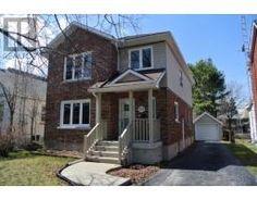 222 HELEN Street , KINGSTON, Ontario  K7L4P4 - 15602485   Realtor.ca