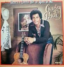 Charlie pride charlie pride pinterest pride country music and charlie pride charlie pride pinterest pride country music and charley pride aloadofball Image collections