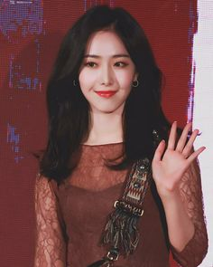 Sinb Gfriend, G Friend, Launch Party, Dior, Product Launch, Collection, Instagram, Birthday Dates, Dior Couture