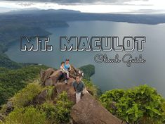 Being just hours away from Metro Manila, Mt. Maculot hike is a perfect weekend getaway for a quick adrenaline boost. A great training climb. Manila, Weekend Getaways, Climbing, Hiking, Training, Mountains, Walks, Mountaineering, Work Outs