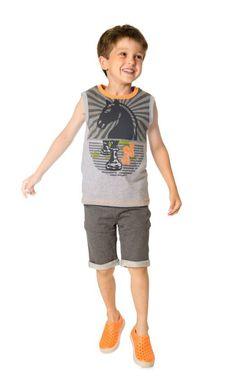 Deux Par Deux   Échec & Mat Collection #ss15 #boysset #kidsfashion #modeenfants #garcon