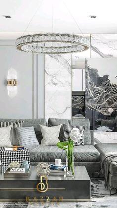 Home Design, Diy Interior, Interior Decorating, Living Area, Living Room Decor, Home Decor Kitchen, Interior Design Inspiration, Home Decor Accessories, Country Decor