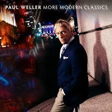 Image result for paul weller albums
