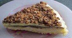 Neskutočne dobrý koláč sypaný margotkou! Z dostupných surovín pripravený za 15 minút.