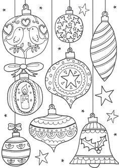 385 Beste Afbeeldingen Van Kerst Crea In 2018 Christmas Crafts For