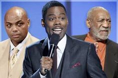 """Chris Rock's poisonous legacy: How to get rich and exalted chastising """"bad blacks"""" by Mychal Denzel Smith 