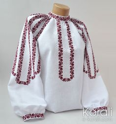 Traditional Dresses Designs, Traditional Outfits, Crop Top Outfits, Dress Outfits, Cute Girl Dresses, Embroidered Clothes, Blouse Designs, Designer Dresses, Cross Stitch