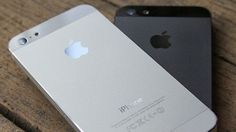 iPhone 6 May be Launched in Two Screen Sizes at September 2014  http://new-tech0.blogspot.com/2014/03/iphone-6-may-be-launched-in-two-screen.html