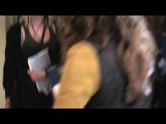 Pretty Little Liars: Scream For Me: Hanna's Bad Habits -- Emily and Hanna voice their concerns over her recent antics. -- http://www.tvweb.com/shows/pretty-little-liars/season-5/scream-for-me--hannas-bad-habits