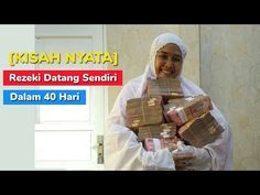 Doa Islam, Allah Islam, Islam Facts, Islamic Quotes, Bokeh, Youtube, Tips, Food, Essen