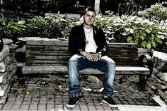 Check out Mr.gualdo on ReverbNation
