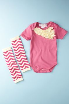 Can't wait for Ava to wear