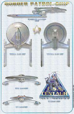 Star Trek Blueprints: Darren R. Star Trek Rpg, Star Trek Fleet, Star Wars, Star Trek Ships, Vaisseau Star Trek, Science Fiction, Star Trek Posters, Starfleet Ships, United Federation Of Planets