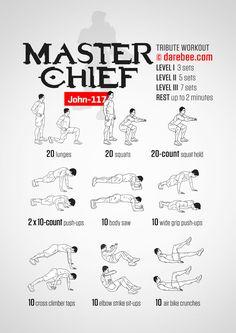 Make sure your doing the level your on! Gym Workout Tips, At Home Workout Plan, Workout Schedule, Workout Videos, At Home Workouts, Workout Routines, Spartan Workout, Superhero Workout, Martial Arts Workout