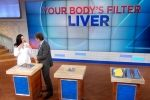 The Metabolism Whisperer: Eat More and Lose Weight, Pt 1   The Dr. Oz Show