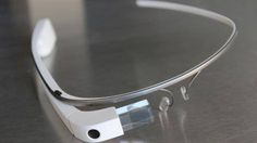 Review: UPDATED: Google Glass Read more Technology News Here --> http://digitaltechnologynews.com Introduction and design  Update: Google Glass ceased production in 2015 but the novel head-worn computer experiment may live on in a foldable Enterprise Edition one day. The Snapchat Spectacles may give consumers many of the camera-based features going forward. Here's our original Google Glass review.  Google Glass is the controversial wearable that had its sci-looking beta testers turning heads…