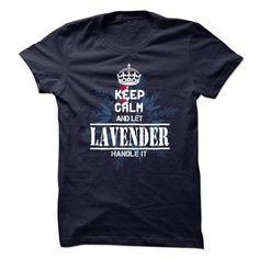 15 LAVENDER Keep Calm - #plain tee #sweater storage. OBTAIN LOWEST PRICE  => https://www.sunfrog.com/States/15-LAVENDER-Keep-Calm.html?id=60505
