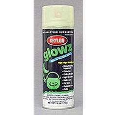 I am thinking a glow in the dark party would be cool