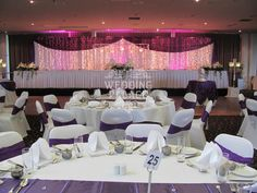 Ellerslie Events Centre