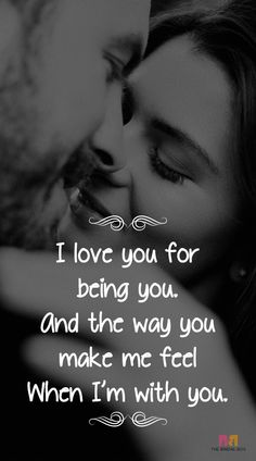 Love Quotes Images: Every human being feels love. Over the years, we have collected some love quotes images. These can be sad, funny and thoughtful. Cute Love Quotes, Couples Quotes Love, Love Quotes With Images, Love Quotes For Her, Romantic Love Quotes, Love Yourself Quotes, New Quotes, Love Pictures, Funny Quotes