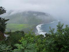 Big Island - Ein Roadtrip um Hawaiis wildeste Insel http://rapunzel-will-raus.ch/big-island-ein-roadtrip-um-hawaiis-wildeste-insel/