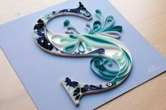 DyNamic Papier En Plastique Quilling Crimper Machine Craft Paper Craft Quilled DIY Art Tool Craft Card Kit