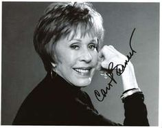 Watched Carol Burnett every week. People News, My People, Hollywood Actor, Hollywood Stars, Famous Women, Famous People, Carol Burnett, Celebrities Then And Now, Young Old