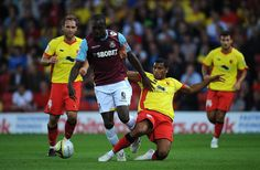 Watford v West Ham United, Link-up, Live steam free David Moyes takes charge of his 500th Premier League game and his first as West Ham United manager. Unfo