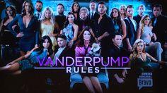 "Vanderpump Rules S5 Ep2, ""What Went Down"" Recap"