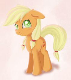 Applejack,Эпплджек,mane 6,my little pony,Мой маленький пони,фэндомы,mlp art